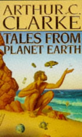 9780099690801: Tales from Planet Earth