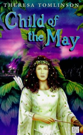 9780099692317: Child of the May