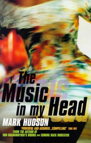 9780099702214: The Music in My Head