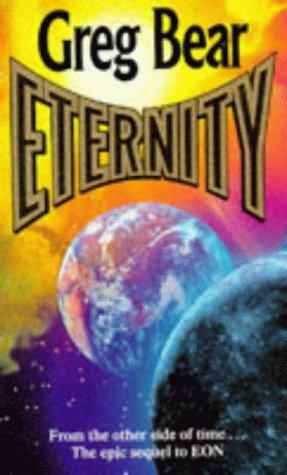 9780099706304: Eternity