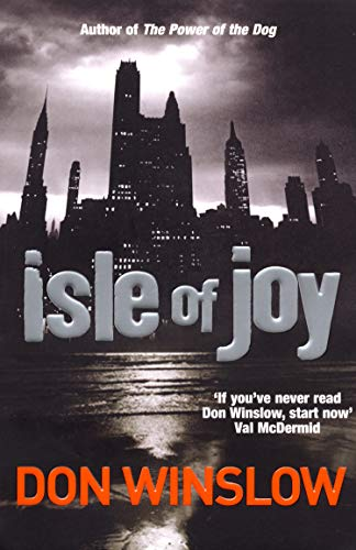 9780099706410: Isle Of Joy