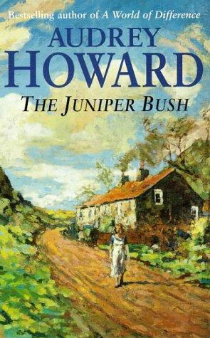 9780099710615: The Juniper Bush