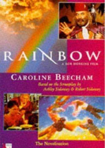 9780099713012: Rainbow: Novelisation (Red Fox Middle Fiction)