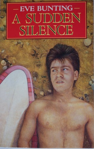 9780099722304: A Sudden Silence (Red Fox Young Adult Books)