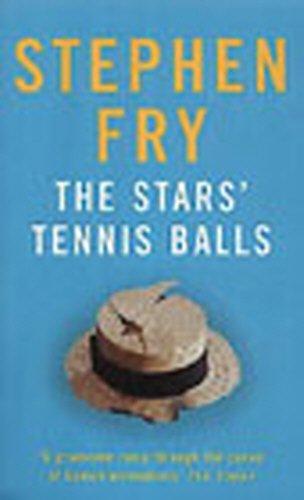 9780099727415: The Stars Tennis Balls