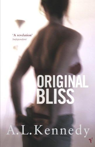 9780099730712: Original Bliss