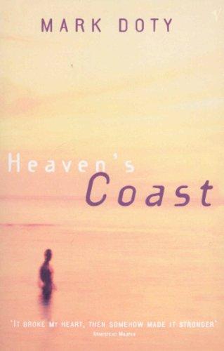 9780099731610: Heaven's Coast: A Memoir