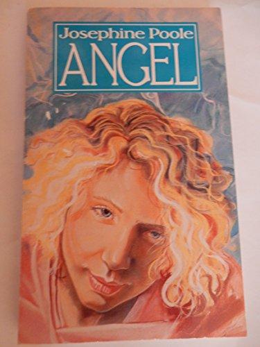 9780099734000: Angel