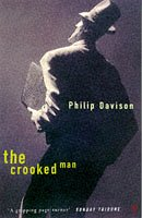 9780099735410: The Crooked Man