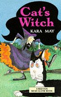 9780099738206: Cat's Witch (Red Fox Read Alone Books)