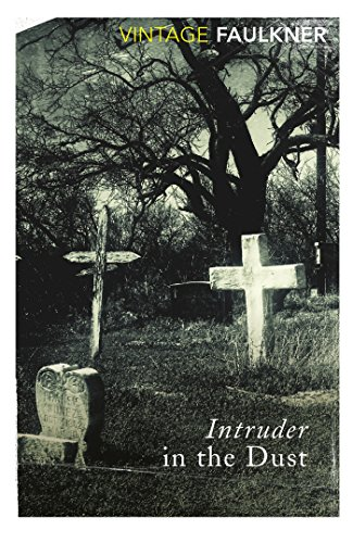 9780099740315: Intruder in the Dust