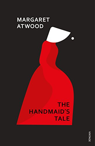 9780099740919: The Handmaid's Tale (Contemporary Classics)