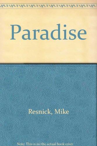 9780099741404: Paradise