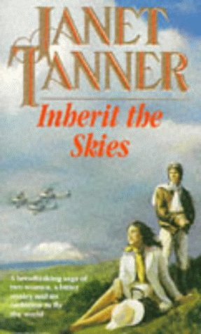 Inherit the Skies: Tanner, Janet