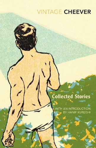 9780099748304: Collected Stories (Vintage Classics)