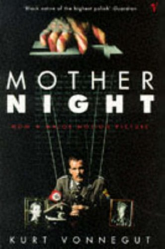 9780099750413: Mother Night