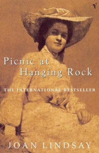 9780099750611: Picnic At Hanging Rock