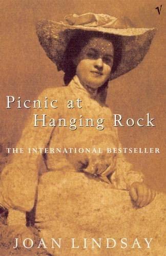 9780099750611: Picnic at Hanging Rock