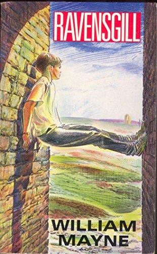 9780099752707: Ravensgill (Red Fox story books)