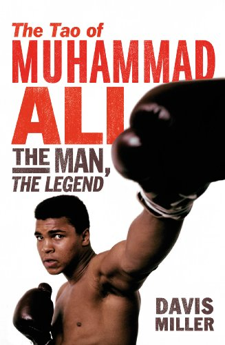 The Tao Of Muhammad Ali (Vintage Originals): Miller, Davis