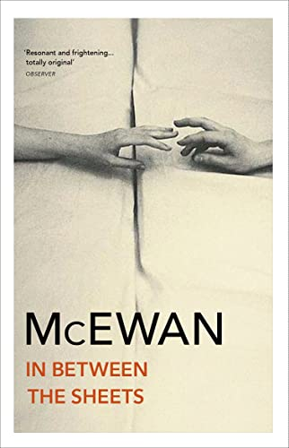 9780099754718: In Between the Sheets (Roman)