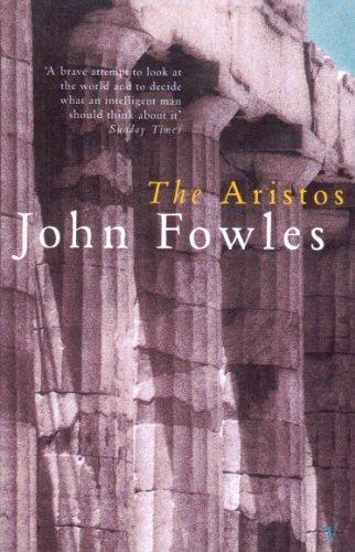 9780099755319: The Aristos