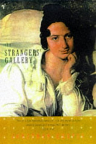9780099755517: The Strangers' Gallery