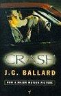 9780099762911: Crash