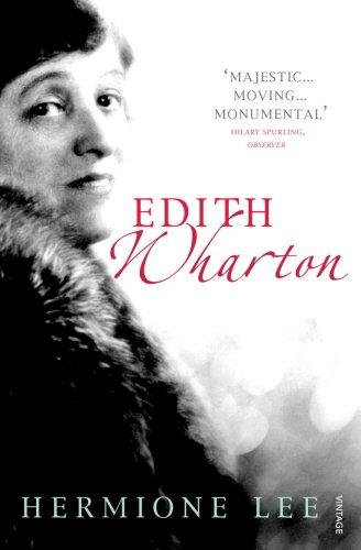 9780099763512: Edith Wharton