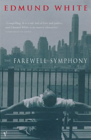 9780099768012: The Farewell Symphony