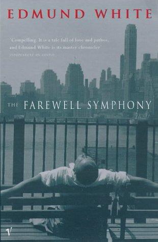 9780099768012: The Farewell Symphony