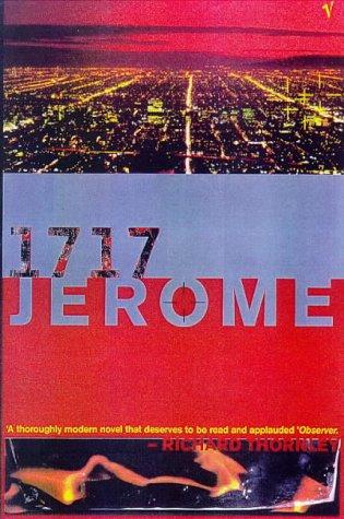 9780099773016: Seventeen Seventeen Jerome