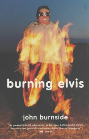 9780099773214: Burning Elvis