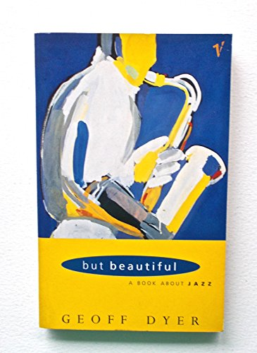 9780099777809: But Beautiful: A Book About Jazz