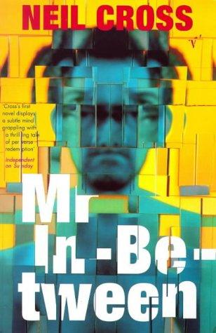 9780099778714: Mr. In-between