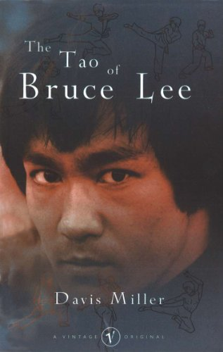 9780099779513: The Tao of Bruce Lee