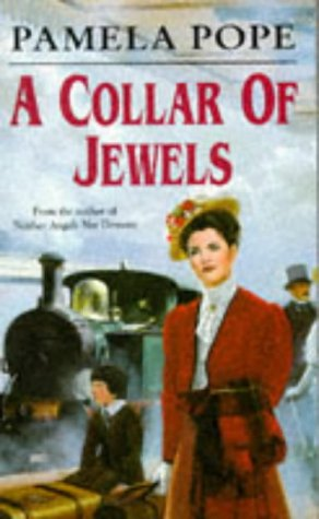 9780099779803: A Collar of Jewels