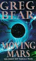 9780099780502: Moving Mars