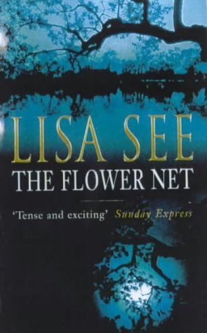 on gold mountain by lisa see In 1867, lisa see's great-great-grandfather arrived in america, where he prescribed herbal remedies to immigrant laborers who were treated little better.