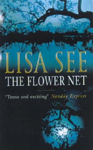 9780099785415: The Flower Net