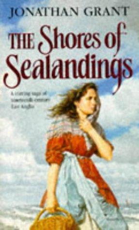 9780099787105: The Shores of Sealandings
