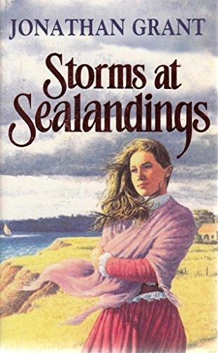 9780099787204: Storms at Sealandings