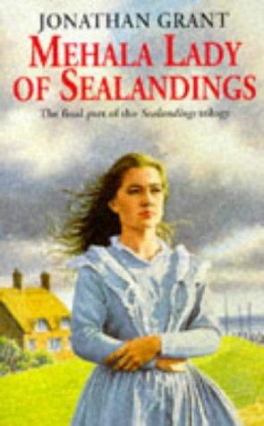 9780099787303: Mehala of Sealandings