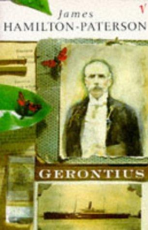 9780099791201: Gerontius