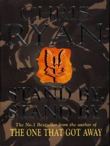 9780099797715: Stand by, Stand By
