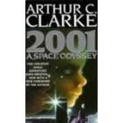 9780099798002: 2001: A Space Odyssey