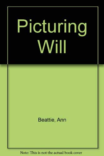 9780099801702: Picturing Will