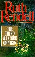 9780099803300: The Third Wexford Omnibus