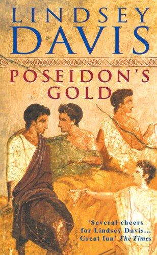 9780099831907: Poseidons Gold