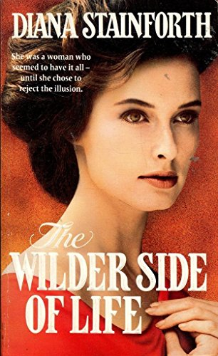 9780099834106: The Wilder Side of Life
